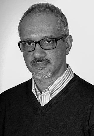 Alfredo Saad-Filho