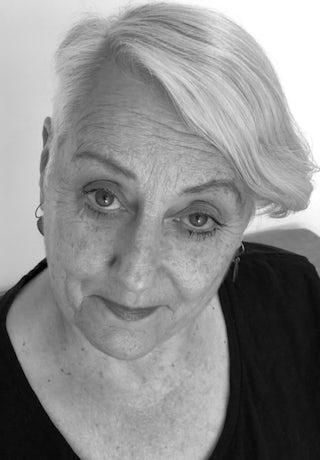 Jane Hardy
