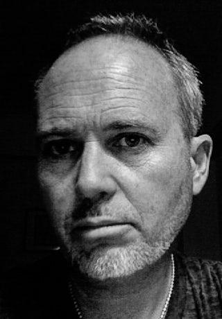 Gregory Sholette