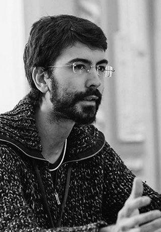 Pablo Alonso Gonzalez