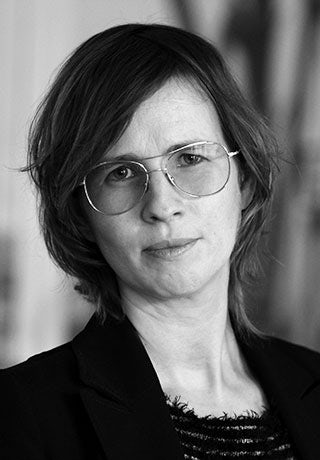 Carolijn Terwindt