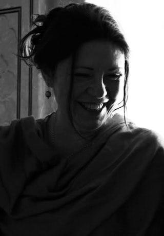 Ana Cecilia Dinerstein