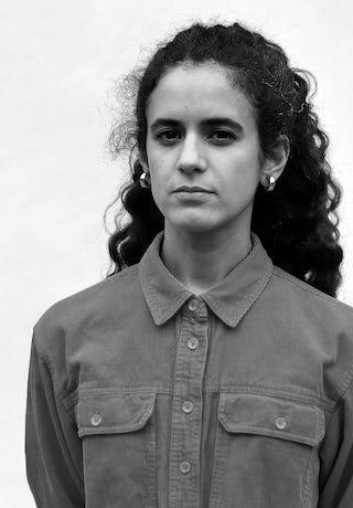 Leah Cowan