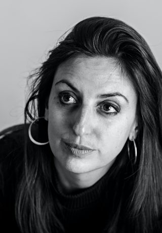 Verónica Gago