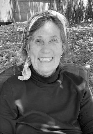 Helena Worthen