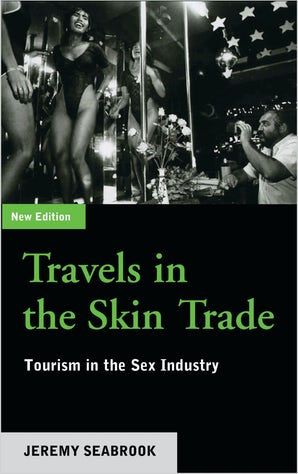 Travels in the Skin Trade