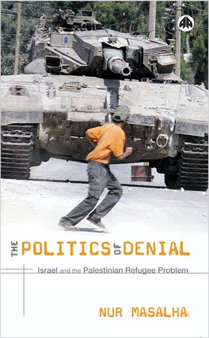 The Politics of Denial