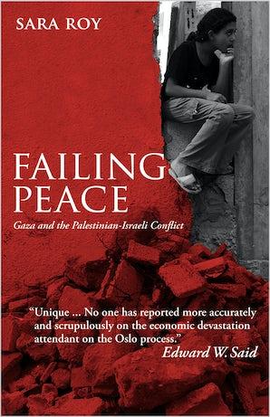 Failing Peace