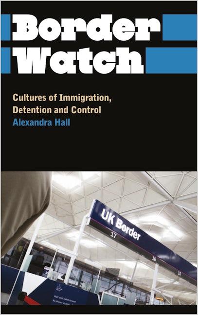 Border Watch