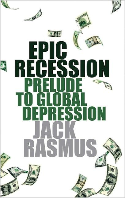 Epic Recession