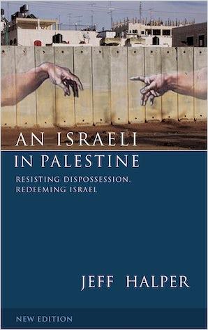 An Israeli in Palestine