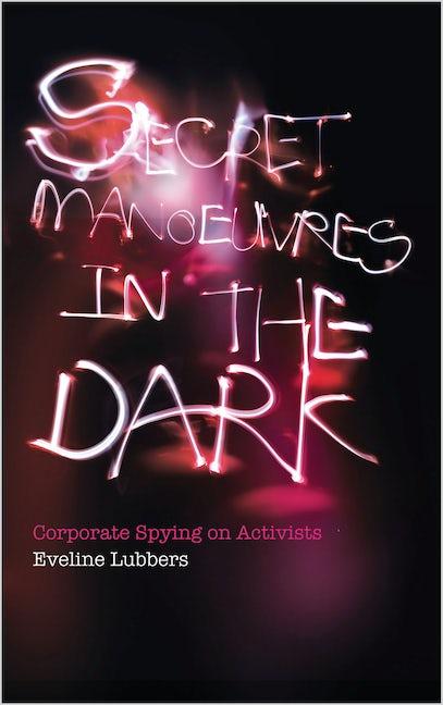 Secret Manoeuvres in the Dark