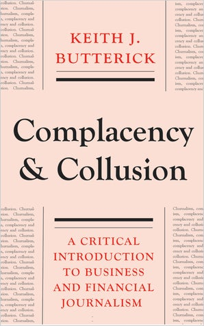 Complacency and Collusion