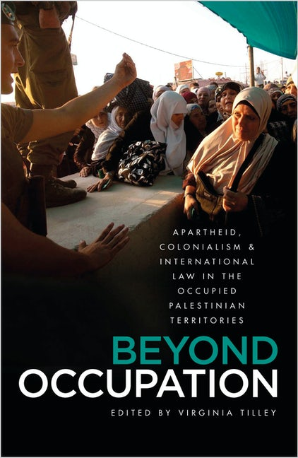 Beyond Occupation