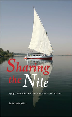 Sharing the Nile