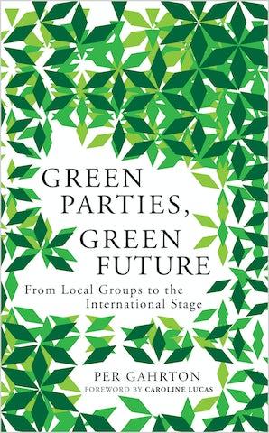 Green Parties, Green Future