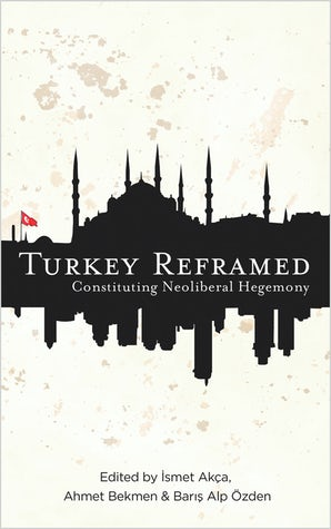 Turkey Reframed
