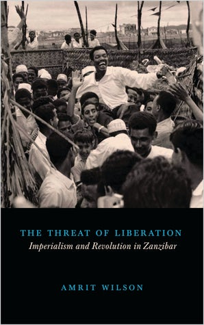 The Threat of Liberation