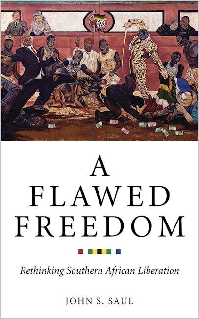 A Flawed Freedom