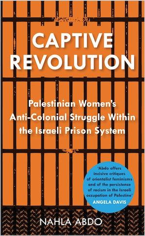 Captive Revolution