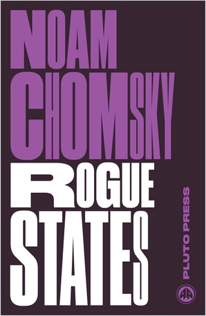 Rogue States