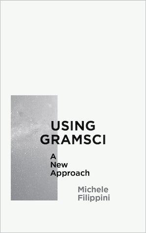 Using Gramsci