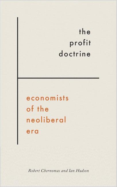 The Profit Doctrine