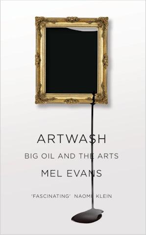 Artwash