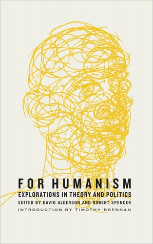 For Humanism
