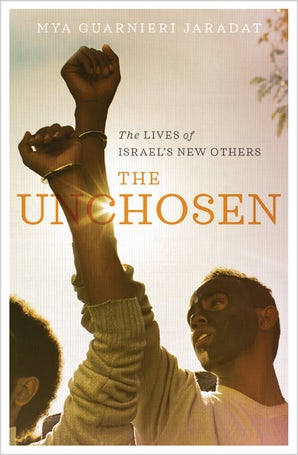 The Unchosen