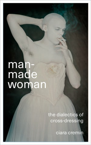 Man-Made Woman