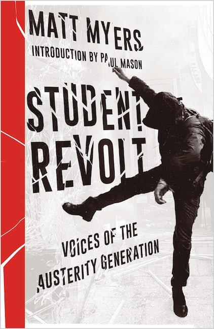 Student Revolt