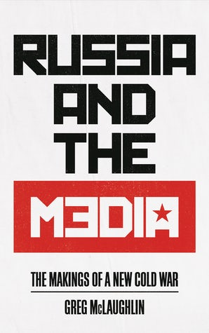 Russia and the Media