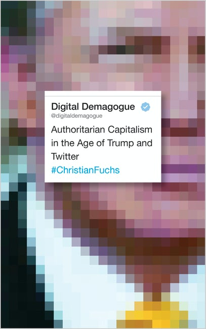 Digital Demagogue