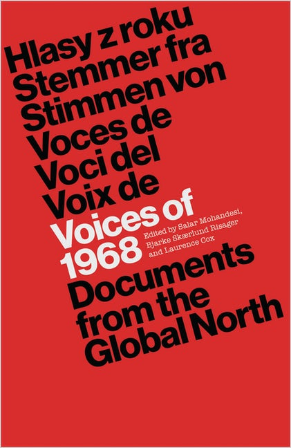 Voices of 1968