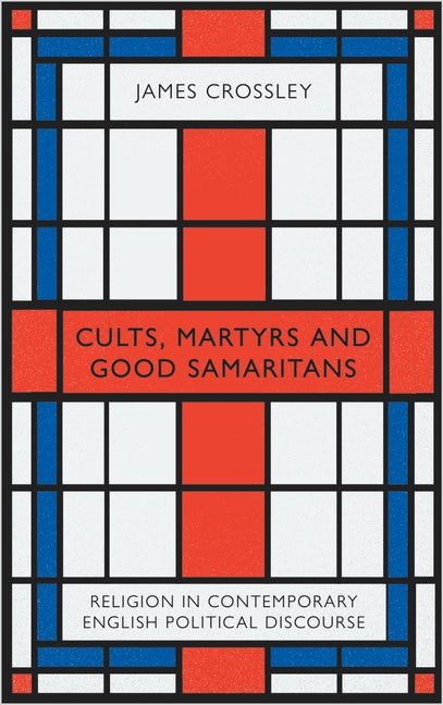 Cults, Martyrs and Good Samaritans