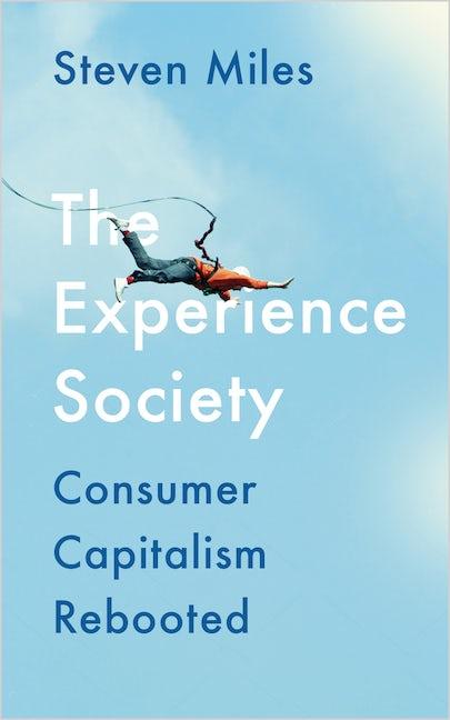 The Experience Society