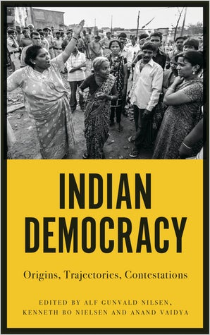 Indian Democracy