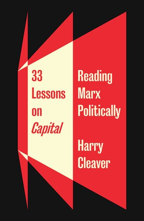 33 Lessons on Capital