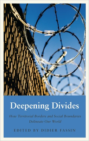 Deepening Divides