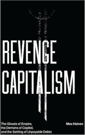 Revenge Capitalism