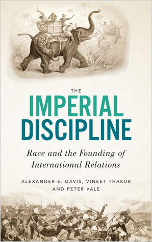 The Imperial Discipline