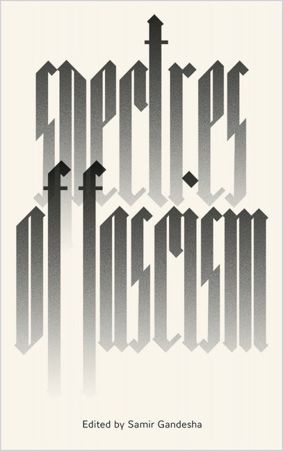 Spectres of Fascism