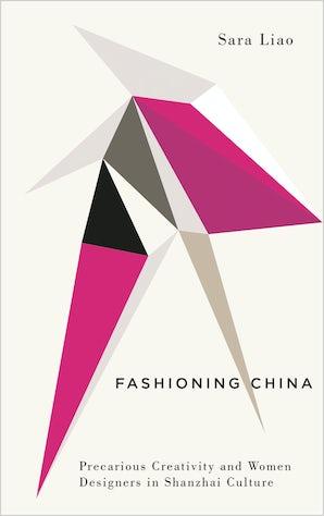 Fashioning China