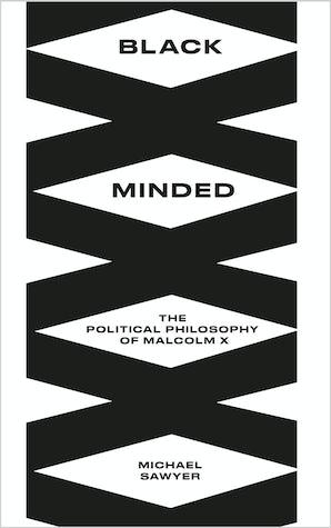 Black Minded