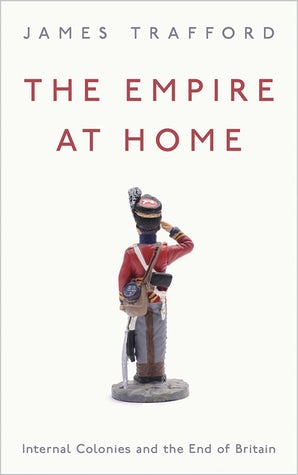 The Empire at Home