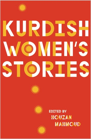 Kurdish Women's Stories
