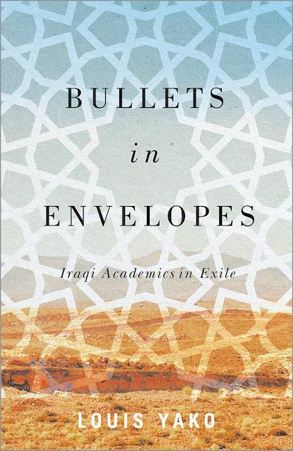 Bullets in Envelopes