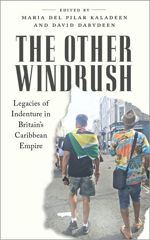 The Other Windrush