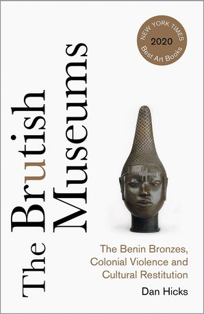 The Brutish Museums